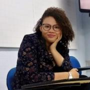 Imagem de perfil Ponilla Ribeiro
