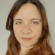 Imagem de perfil Isabella Braga