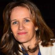 Imagem de perfil Marinês Pinheiro