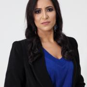 Imagem de perfil Meyre Ellen Santos Nicolau