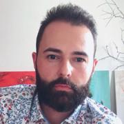 Imagem de perfil Henrique Polizel