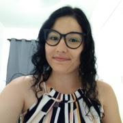 Imagem de perfil Letícia Mantovani Maggi