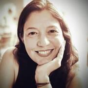 Imagem de perfil Luciana Vilaverde Schmitt