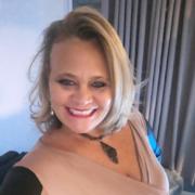 Imagem de perfil Zelma Guedes
