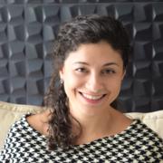 Imagem de perfil Bianca Morais