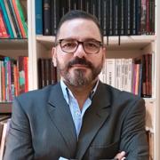 Imagem de perfil André Luiz Machado