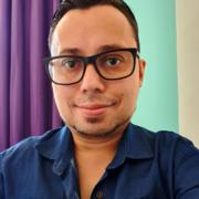 Imagem de perfil José Renato Rodrigues Gonçalves