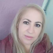 Imagem de perfil Jacqueline Silveira Lopes