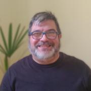 Imagem de perfil José Pedro Ribeiro Dias