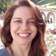 Imagem de perfil Mônica Domingues Monteiro