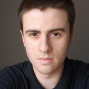 Imagem de perfil Luiz Gustavo de Oliveira