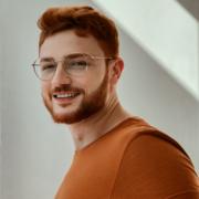 Imagem de perfil Ronald Freitas