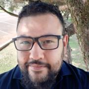 Imagem de perfil Diego Rodrigues Carneiro