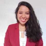 Imagem de perfil Mariana Nascimento Costa