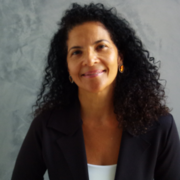 Imagem de perfil Joelma Cecilia de Souza