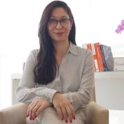 Imagem de perfil Fabiana Guedes