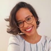 Imagem de perfil Laís Souza Anias