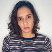 Imagem de perfil Amanda Paiva