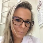 Imagem de perfil Sabrina Armelin