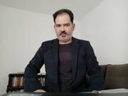 Imagem de perfil Renato Magno Souza Lima