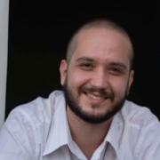 Imagem de perfil Danilo Silva Barbieri