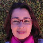 Imagem de perfil Ana Paula de A. Massaguer Gonçalves