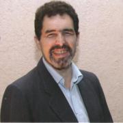 Imagem de perfil William Ronan