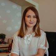 Imagem de perfil Eduarda Tartari Maria Medeiros
