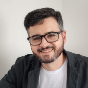 Imagem de perfil Tiago Henrique Oliveira Lima