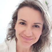 Imagem de perfil Francine Crocoli Longhi