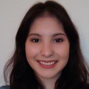 Imagem de perfil Katia Oushiro