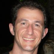 Imagem de perfil Bruno Petrocchi Gomide
