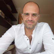 Imagem de perfil Eduardo Monteiro