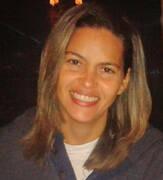Imagem de perfil Aline Ferreira