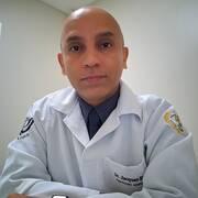 Imagem de perfil Jacques Madean Lira da Silva