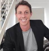 Imagem de perfil Rodrigo Dromasco
