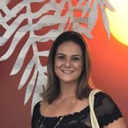 Imagem de perfil Juliana Marinuchi