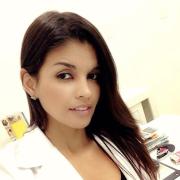 Imagem de perfil Renata Ribeiro