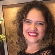 Imagem de perfil Aline Sposito