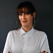 Imagem de perfil Leticia Capuruço