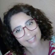 Imagem de perfil Adriana Alves Gobo
