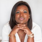 Imagem de perfil Érika Ribeiro da Silva