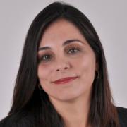 Imagem de perfil Adriana Galhardo