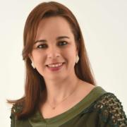 Imagem de perfil Alexandra Nunes