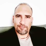 Imagem de perfil Pablo Lincoln Sherlock de Aquino