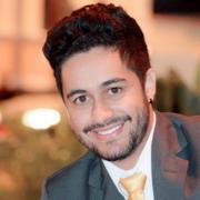 Imagem de perfil Bruno Alves