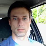 Imagem de perfil Daniel Covolo Mazzo