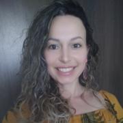 Imagem de perfil Monica Gonçalves Ferreira