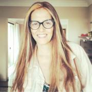 Imagem de perfil Valéria Savioli Silveira Gramani