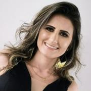 Imagem de perfil Solange Sesco